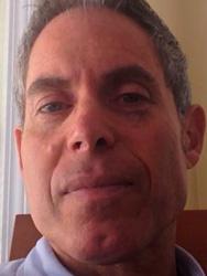 Steve Josovitz