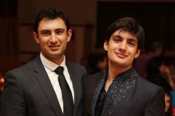 Surinder Hothi-Bellamy