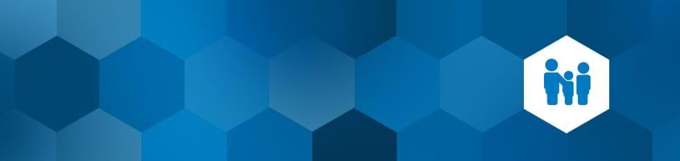 image of Fampreneur hub