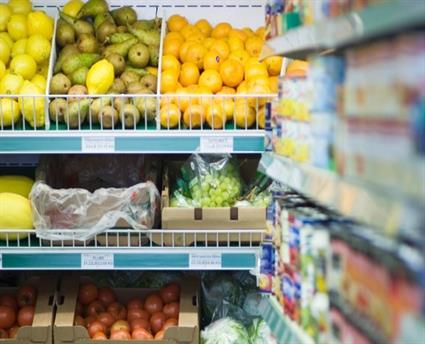 Buying a convenience store - Start convenience store countryside ...