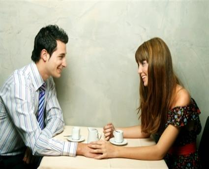 Speed-Dating in coventry Datierung Legasthenie