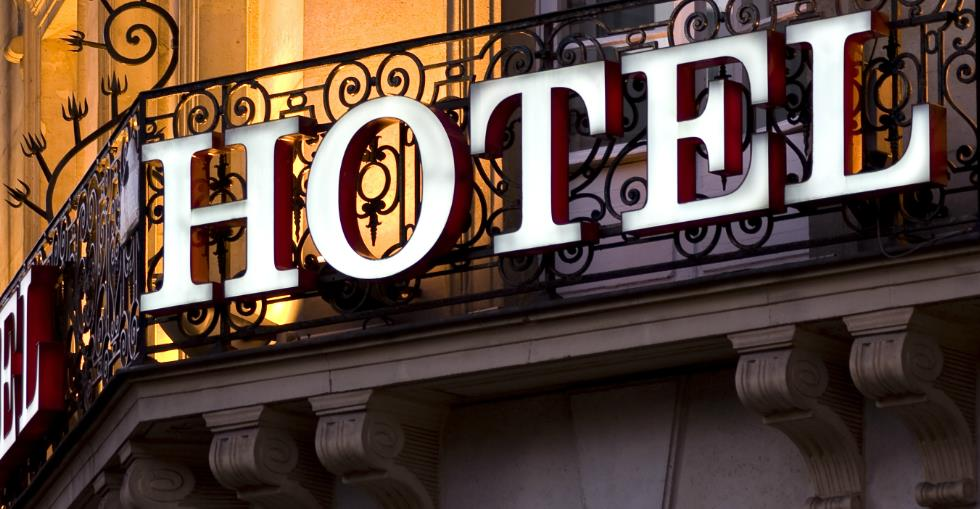 article How to run a hotel image