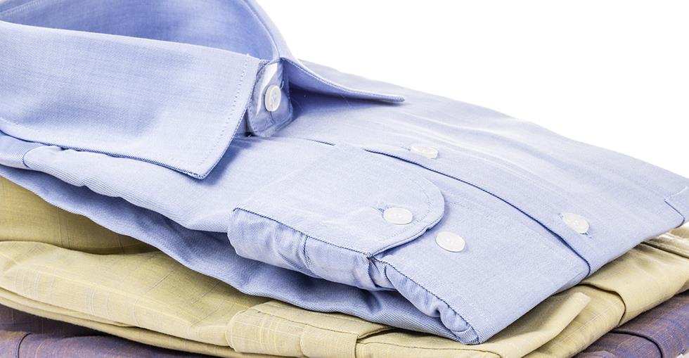 article How to run a successful dry cleaners image