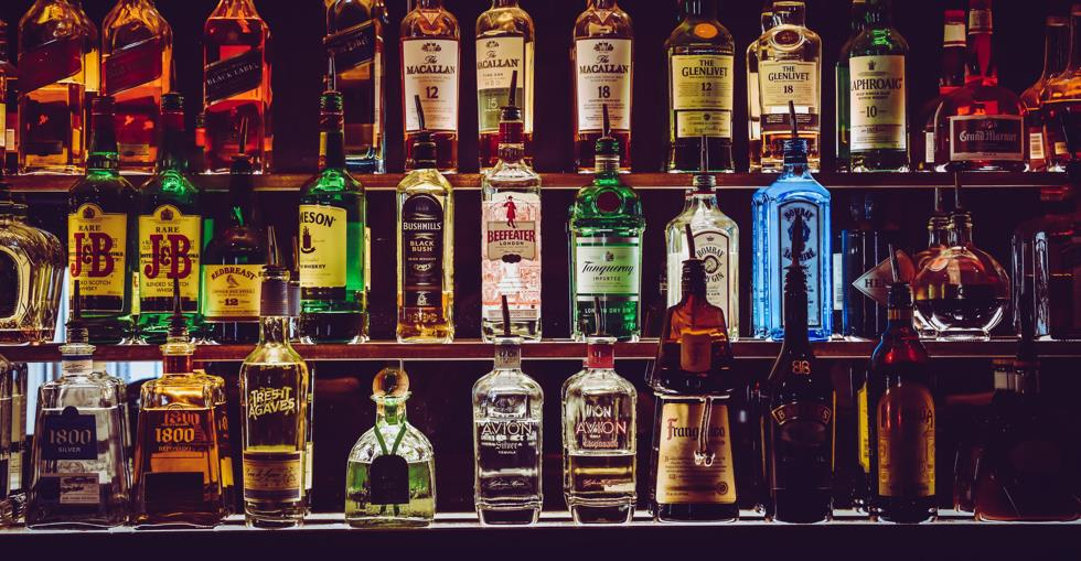 Top tips from the Troubadour - the classiest bar in town