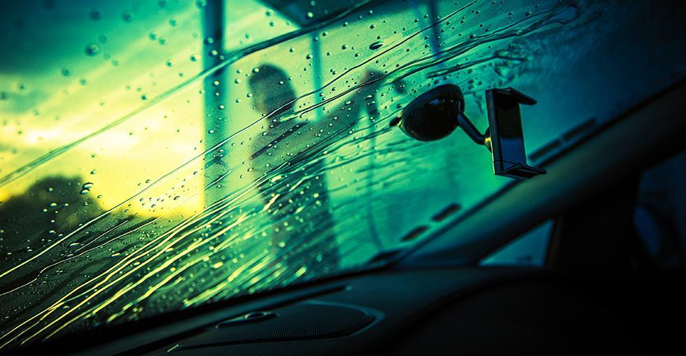 article How to run a successful car wash image