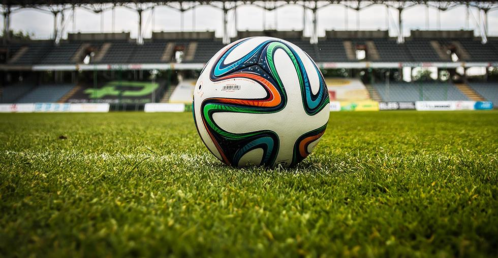 How the UK sports industry is kicking off some great small business opportunities