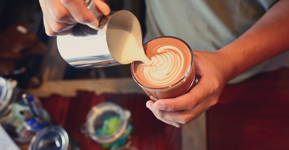 coffeewhatyouneedtoknow