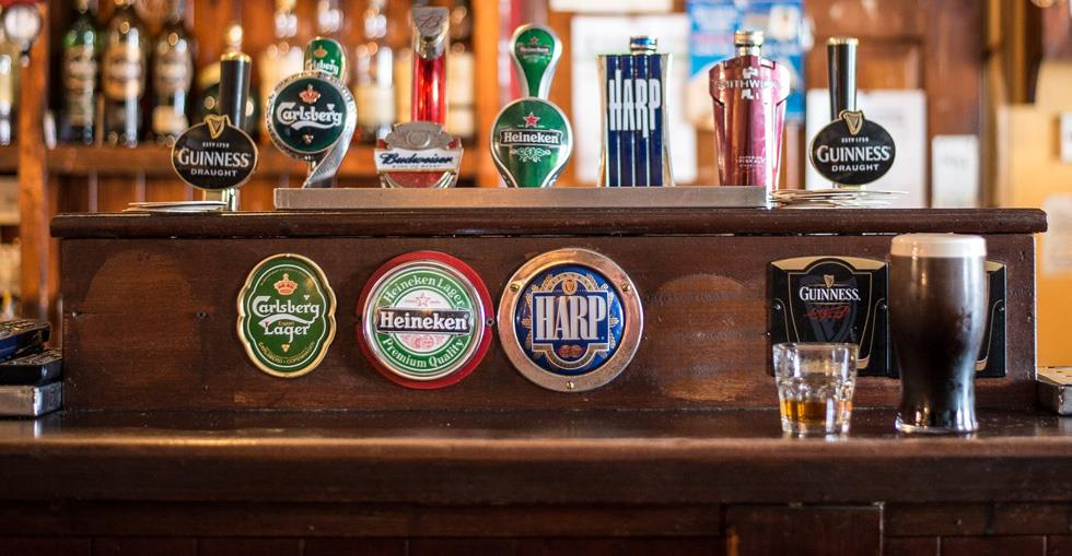Should I buy a pub 5 things you should ask yourself before investing
