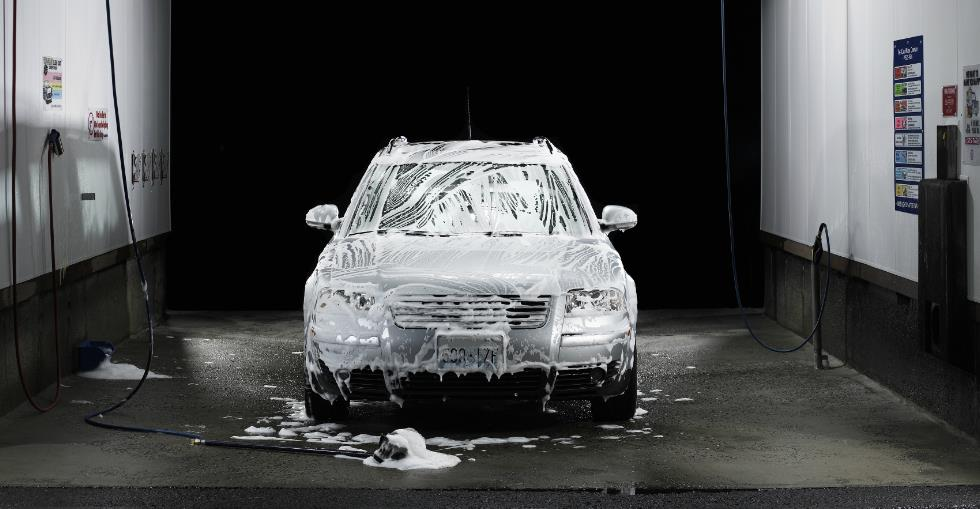 5 tips for boosting traffic at your neighborhood car wash
