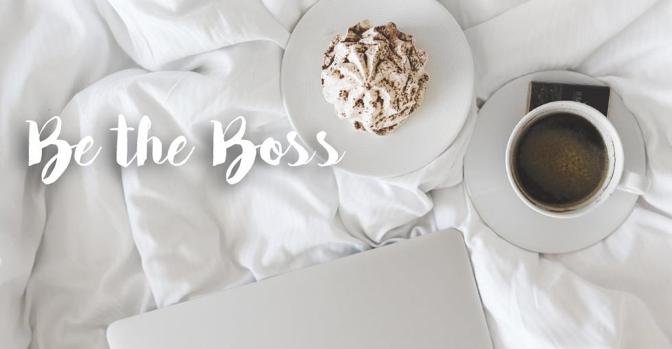 Be_the_Boss_b-and-b