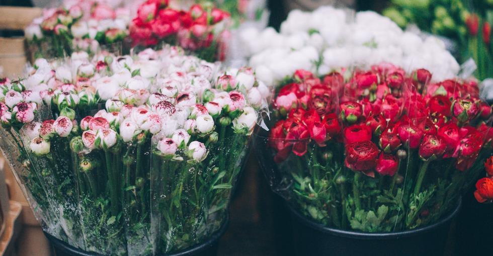 farmers-market-flowers