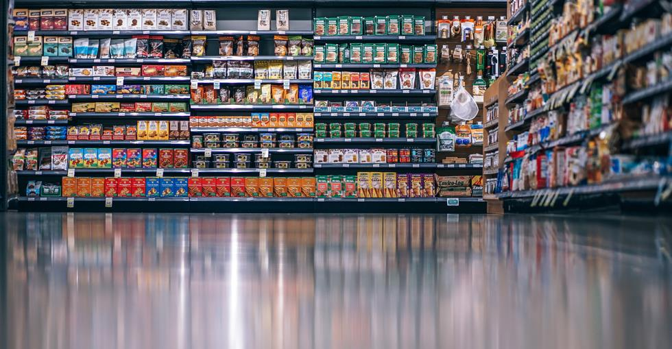 How to Buy a Shop