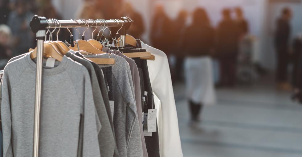 Fashion Retail