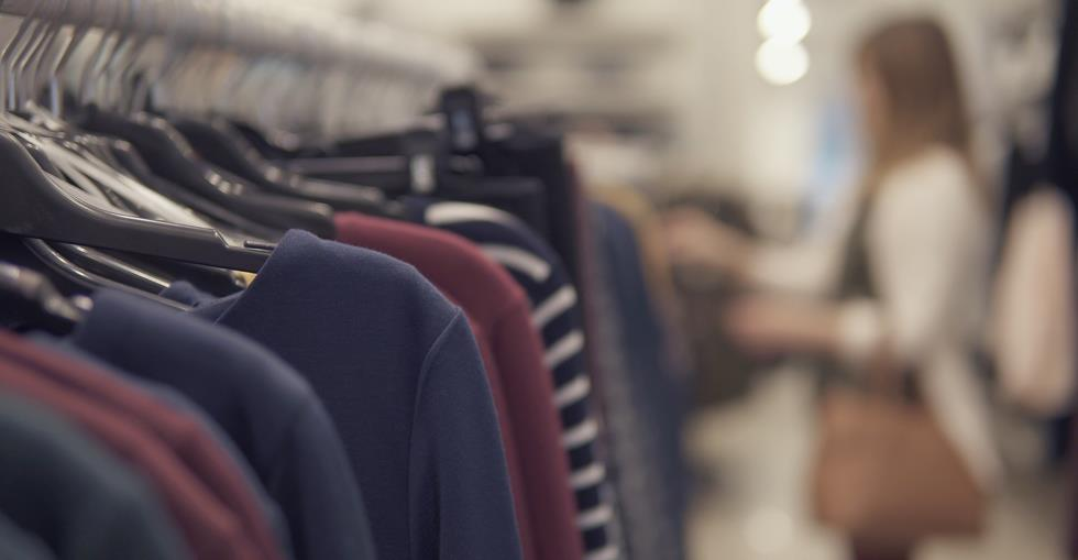 Sector Spotlight: Fashion Retail Business
