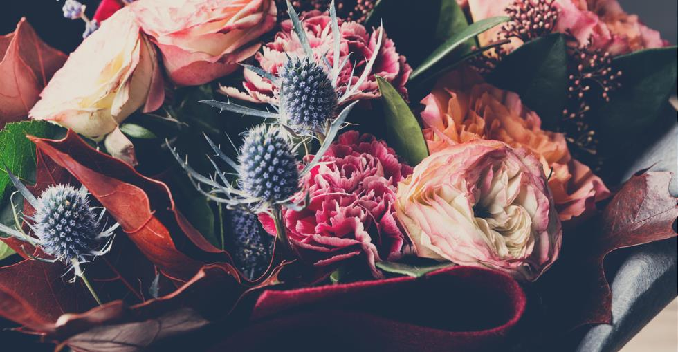 article How to Sell a Florist image