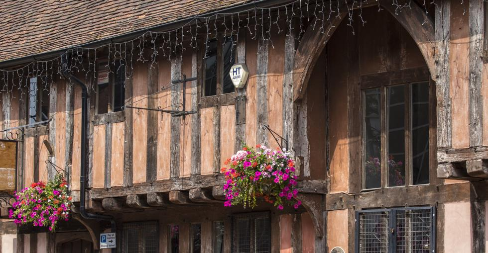 How to Sell a Shop