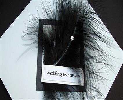 weddinginvitation