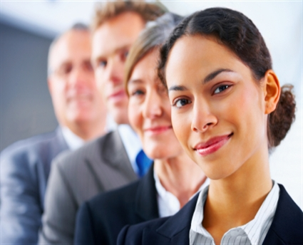 How to buy a recruitment agency