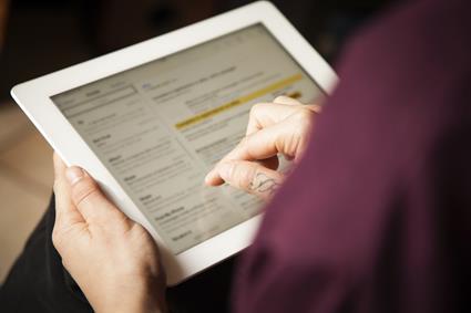 Direct Marketing Via Email: Regulations