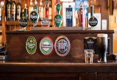 article Should I Buy a Pub? Here's 5 Things to Consider image
