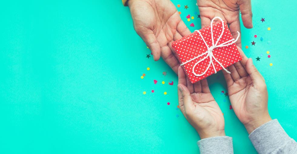 buy-gift-shop-uk-1