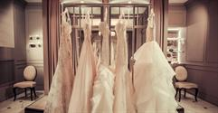 How to Sell a Bridal Boutique