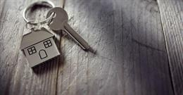 article How to sell your lettings agency image