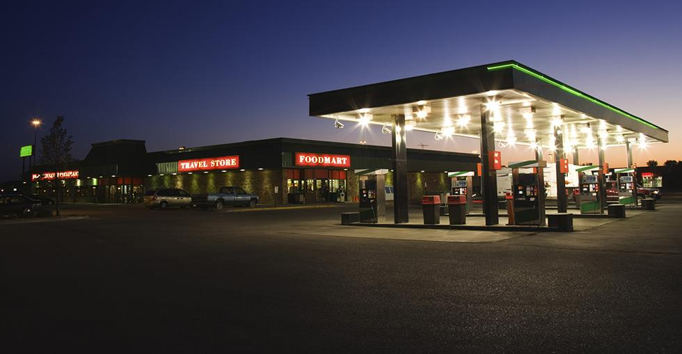 Closing The Deal Selling Your Service Station Gasstationhero