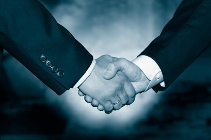 Buying a business? Key considerations before concluding