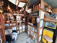 well established cobblers locksmiths - 2