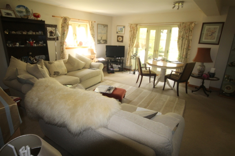 exceptional 9-bedroom hotel kingussie - 12