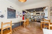 post office store tearoom - 2