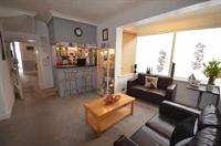 profitable guest house torquay - 3