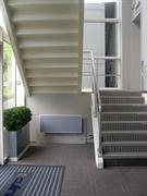 interior design business designer - 3