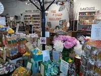 busy gift store on - 1