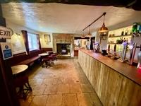 village pub restaurant near - 3