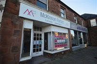 freehold retail office property - 1