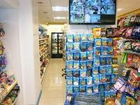 popular convenience store cumbria - 3