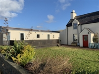 successful guest house shetland - 3