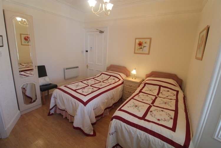 charming bed breakfast situated - 4