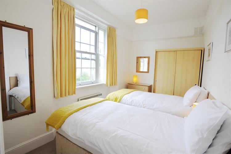 holiday apartments torquay - 4