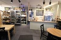 café gift shop gallery - 3
