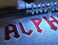 turnkey digital garment printing - 3