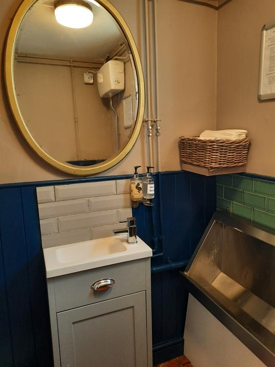 freehold bath public house - 12