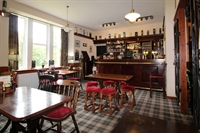 exceptional 6-bedroom hotel inverness-shire - 2