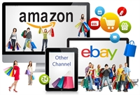 fully automated ecommerce business - 1