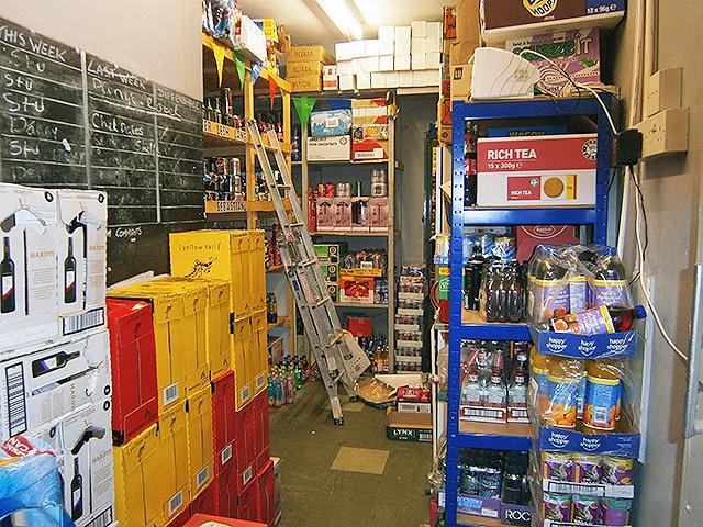 popular convenience store cumbria - 7