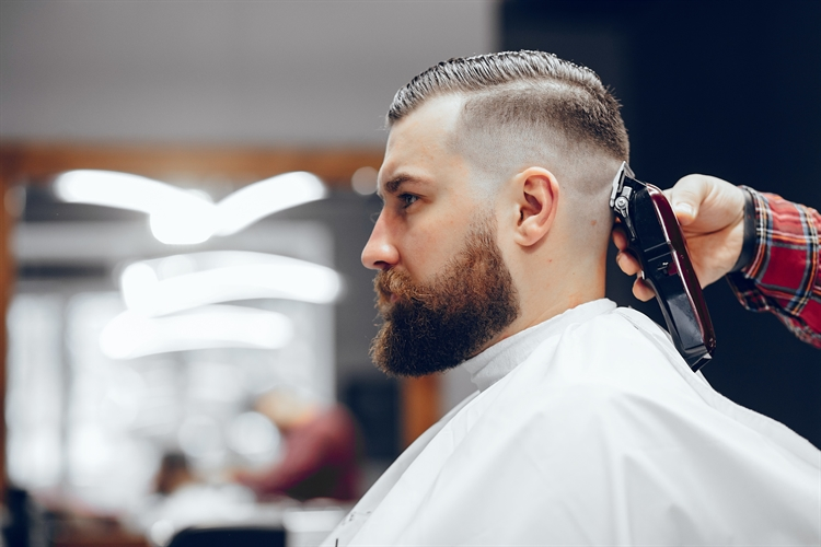 hair beauty salon durham - 2