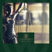 very profitable specialist litigation - 1