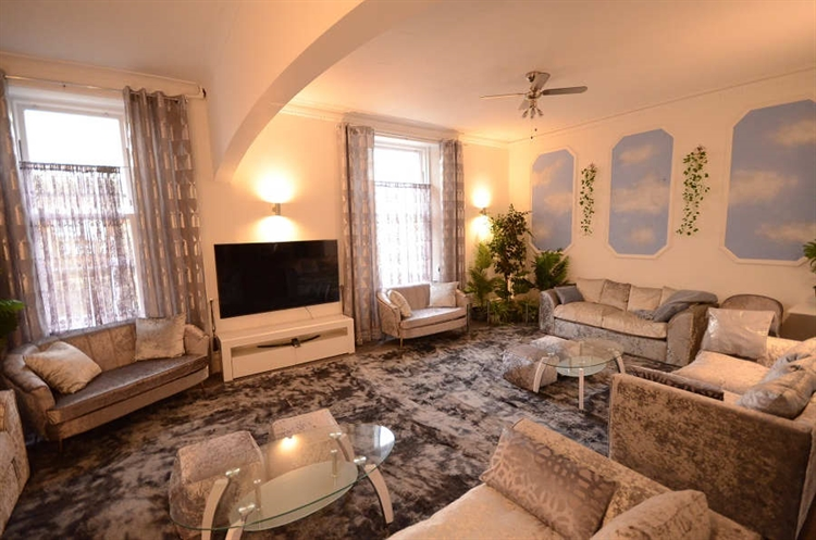 hotel torquay - 14